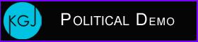 Political Voice Over Demo