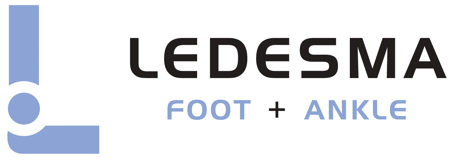 Ledesma Foot and Ankle Institute