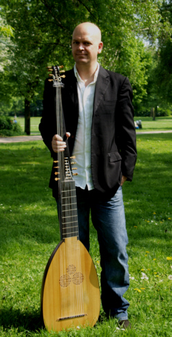 simontheorbo3.jpg