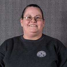 Bonnie Colburn  Weaver