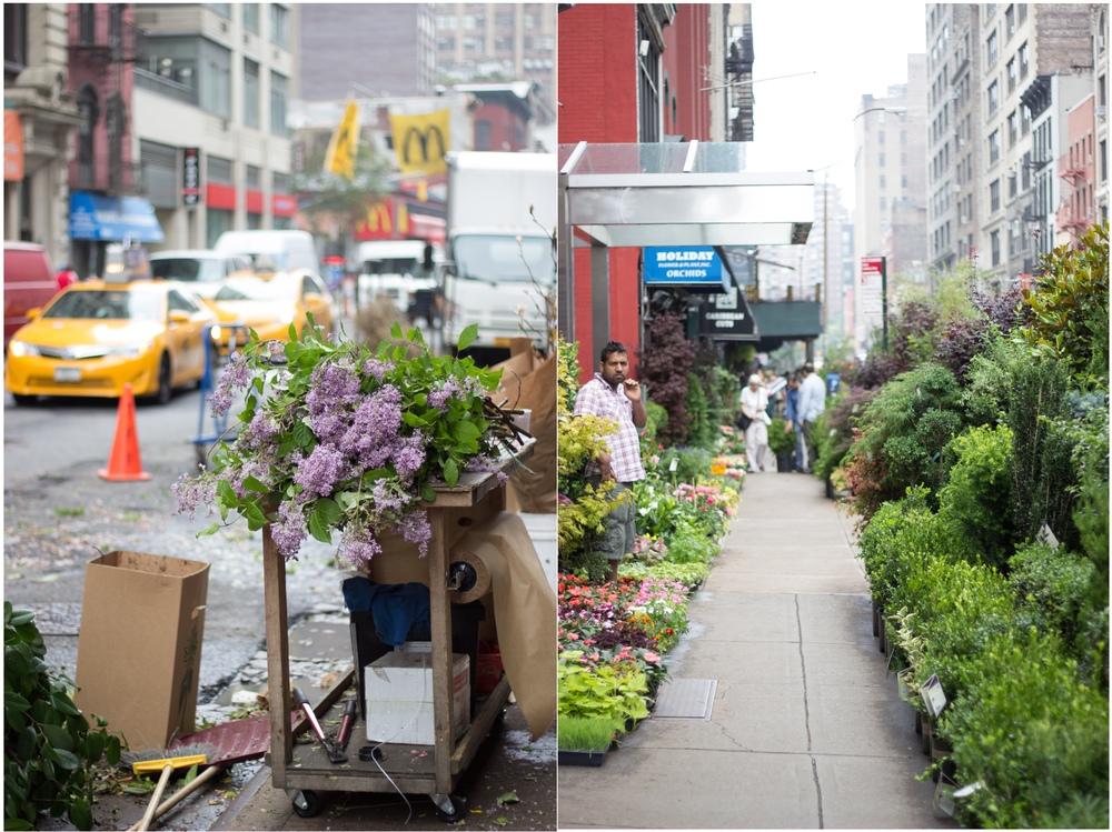 flower street.jpg