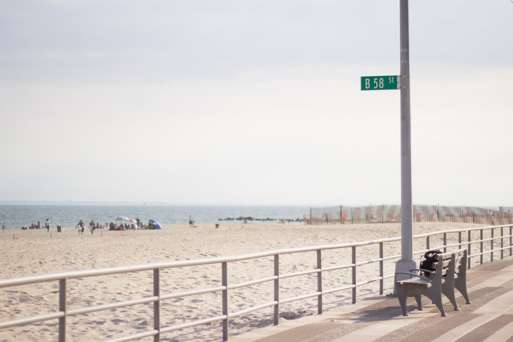 rockaway beach new york brooklyn.jpg