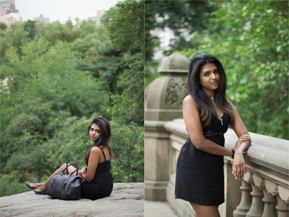 nisha portrait photo central park green tree.jpg
