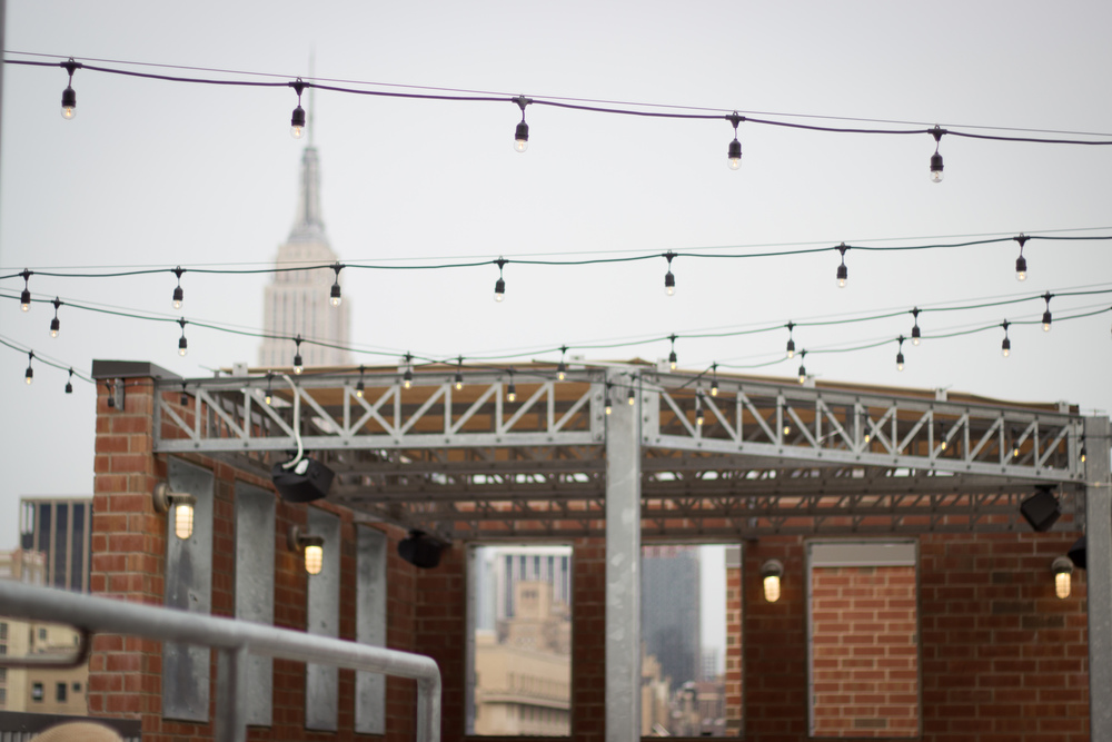 avahighline avalon west chelsea rooftop empire state building.jpg