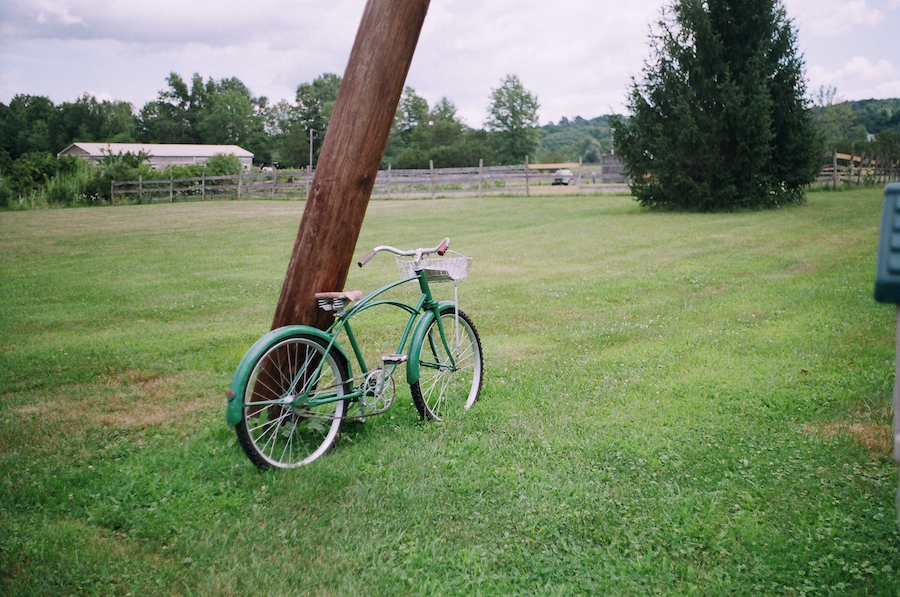 korrelatik tivoli field bike bard college 35mm21.JPG