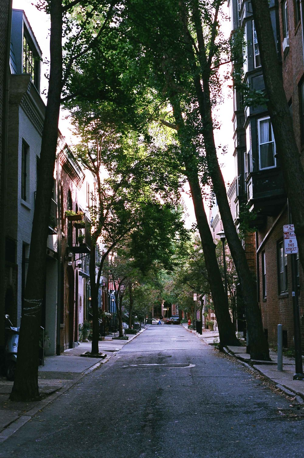 philadelphia street midtown village korrelatik.jpg