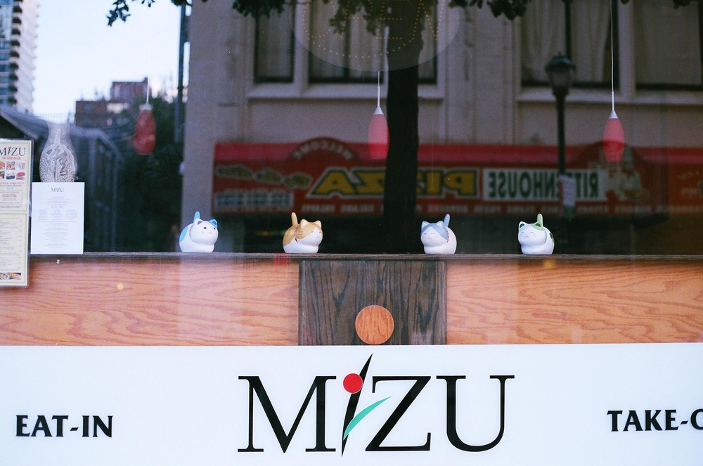 philadelphia mizu asian cat maneki neko korrelatik.jpg