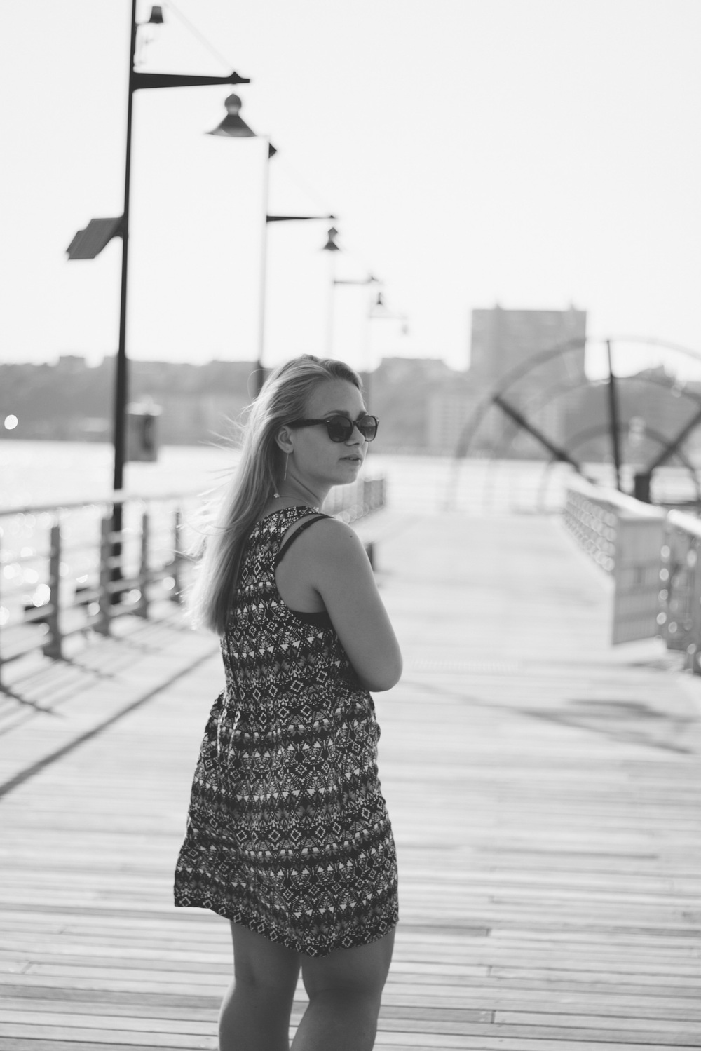 anya hudson river park pier portrait new york nyc korrelat walksmilesnap 2.jpg