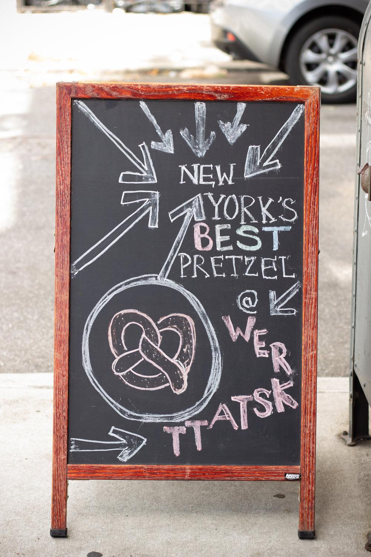 Ditmas Park Restaurant Werkstatt Brooklyn New York Irina Ikrrlt September 2018-6.jpg