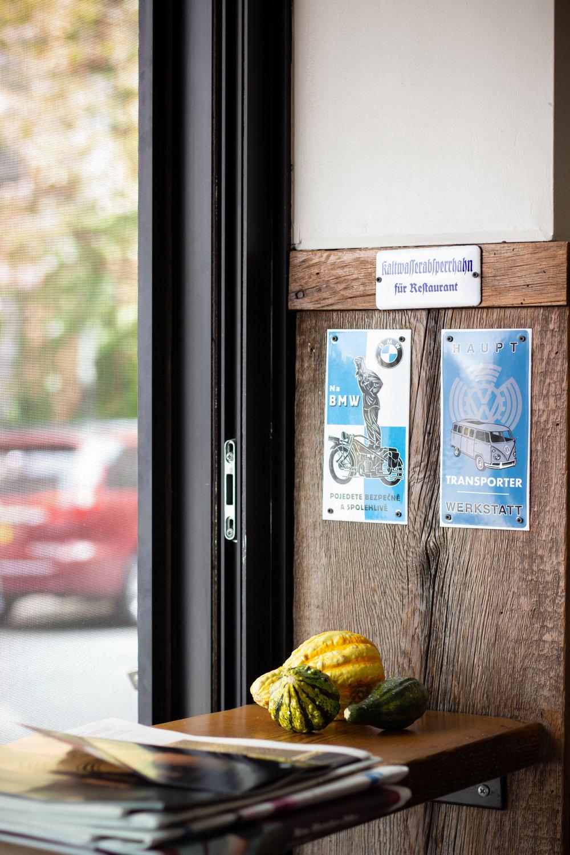 Ditmas Park Restaurant Werkstatt Brooklyn New York Irina Ikrrlt September 2018-5.jpg