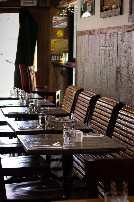 Ditmas Park Restaurant Werkstatt Brooklyn New York Irina Ikrrlt September 2018-4.jpg