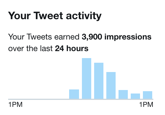 twitter_analytics.png