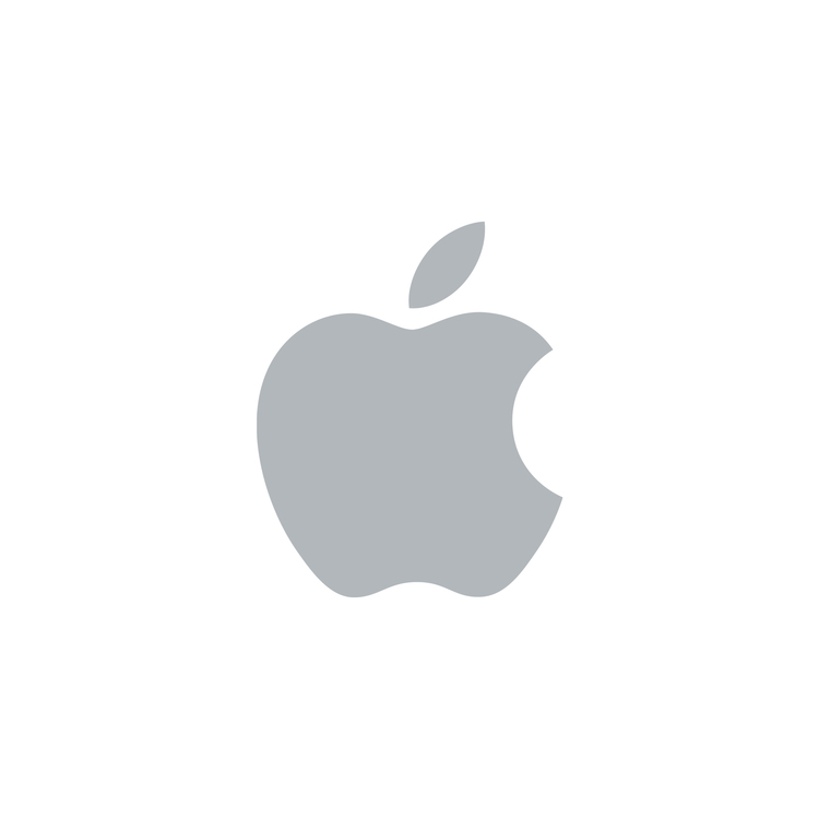 Apple_Logo_429C_090318.jpg
