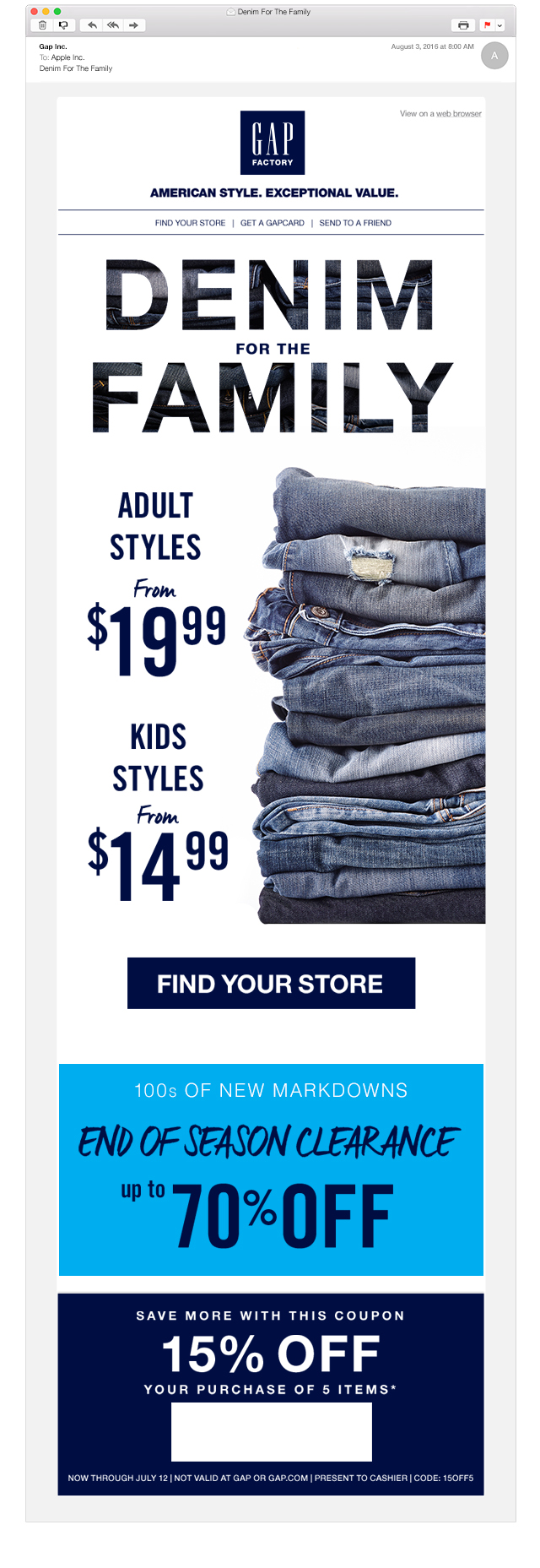 GAP+EMAILS_Denim.jpg