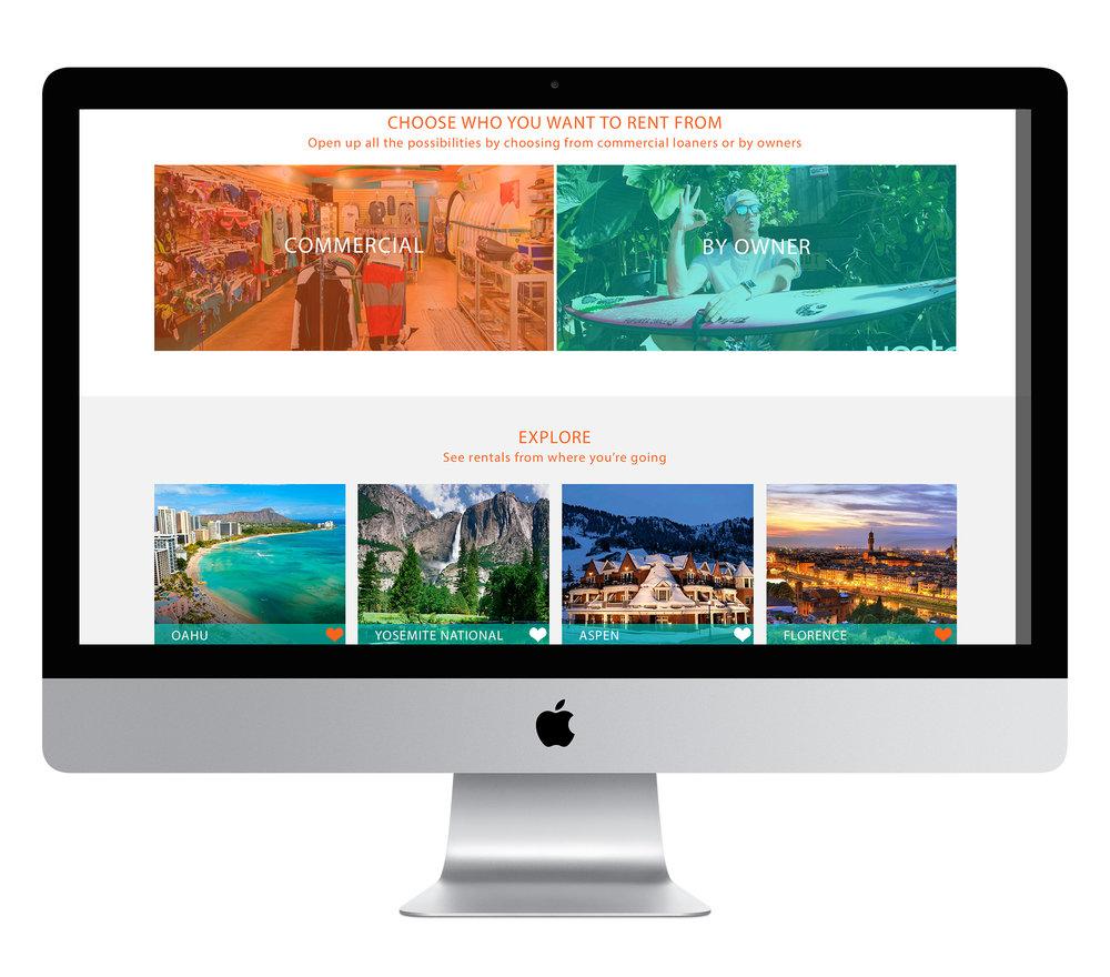 GearUp_iMac_2.jpg