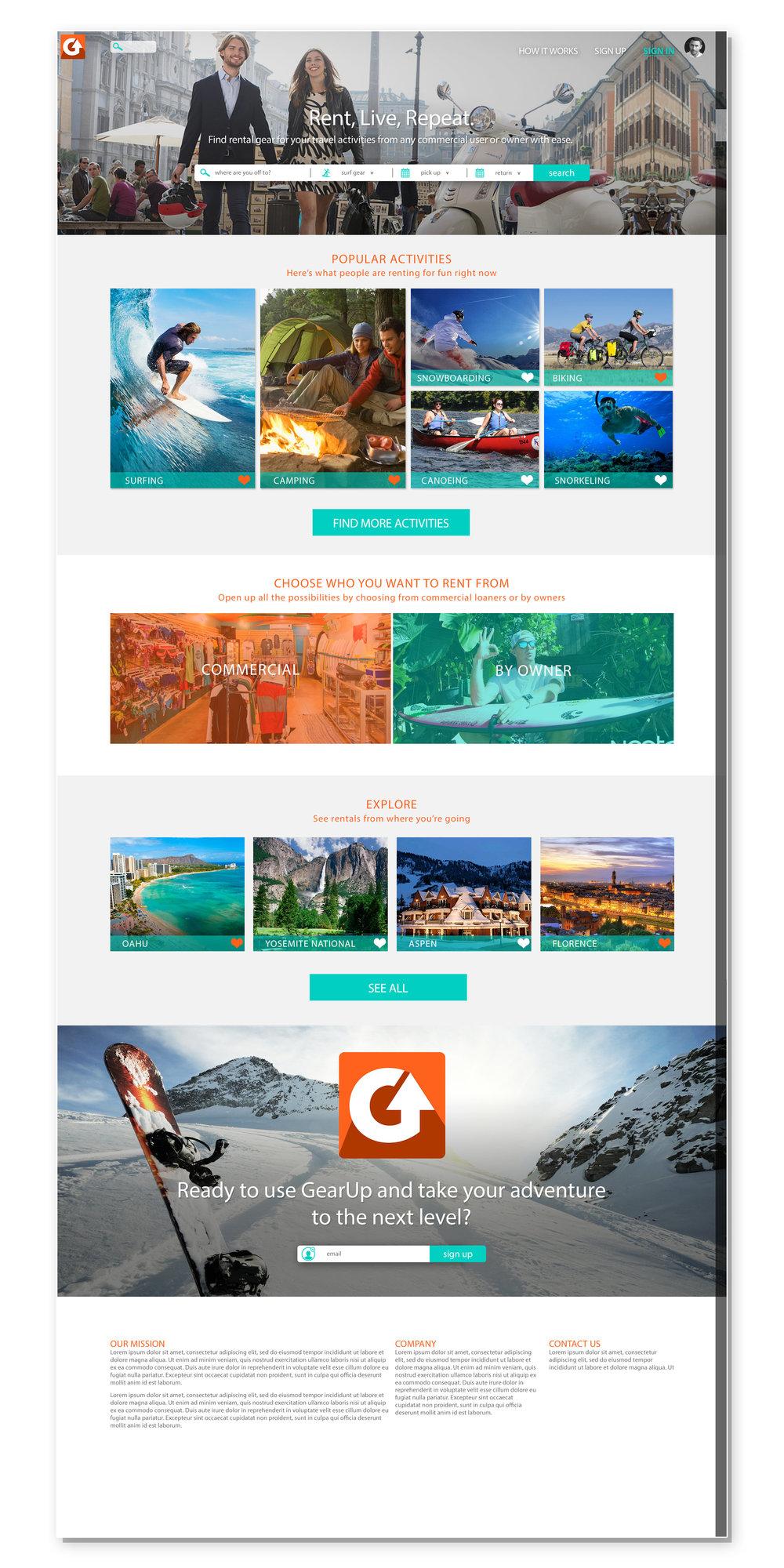 GearUp_desktop.jpg
