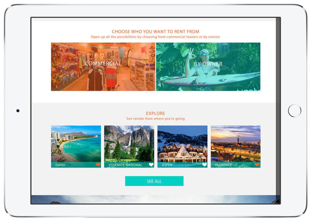 GearUp_iPad_Horiz_2.jpg