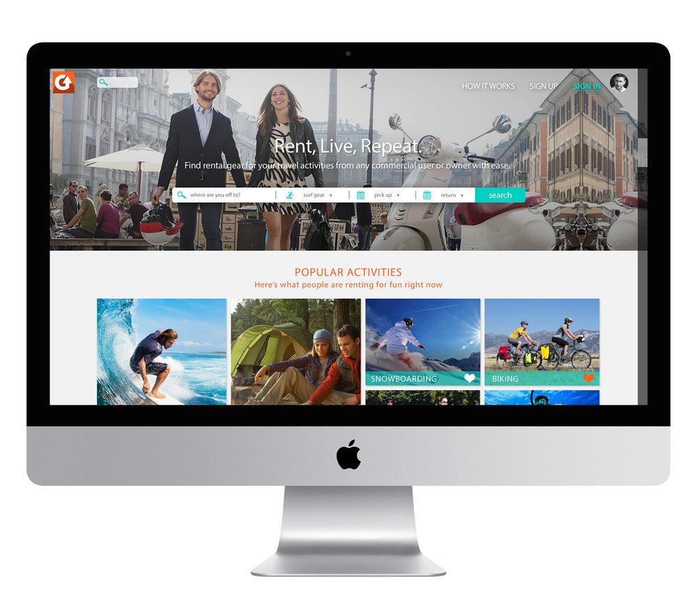 GearUp_iMac.jpg