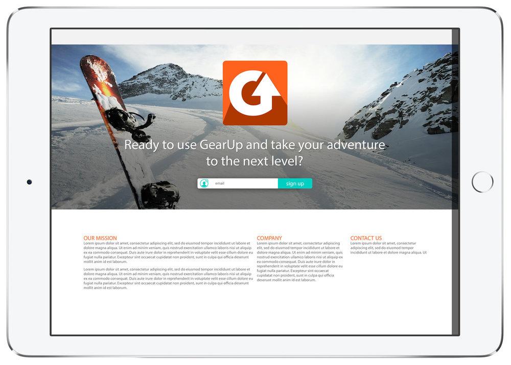 GearUp_iPad_Horiz_3.jpg