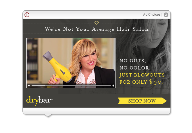 [Native+Branded+Video]+AMB05615_DryBar_DesktopNative_BrandedVideo_500x300_Design_R1V1.png