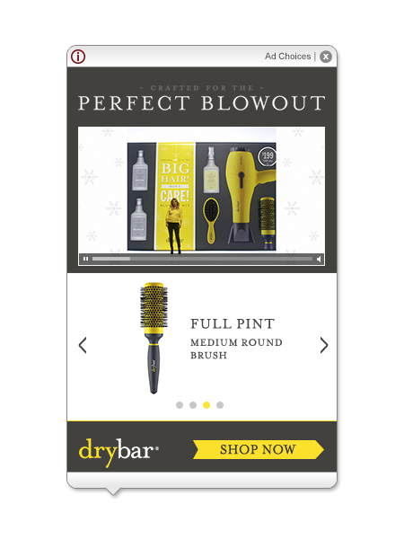 DryBar_300x450_Video_and_ProductCarousel_InContent_v1.png