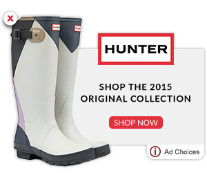 [Native+Freedom]_Hunter_Boots_300x250_Design_R1V1.png