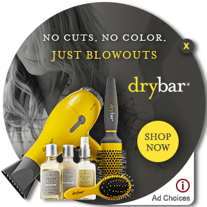 DryBar_February-23-2015_Freedom_300x300_Design_R1V1.png