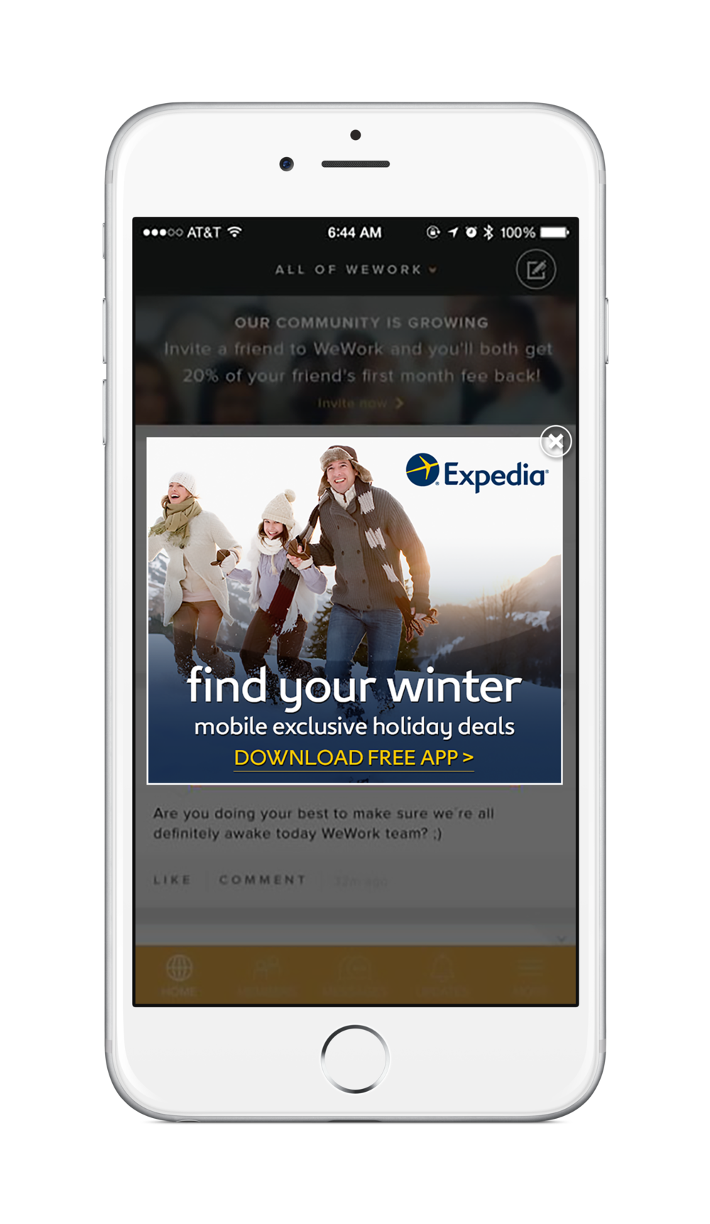 expedia3.png