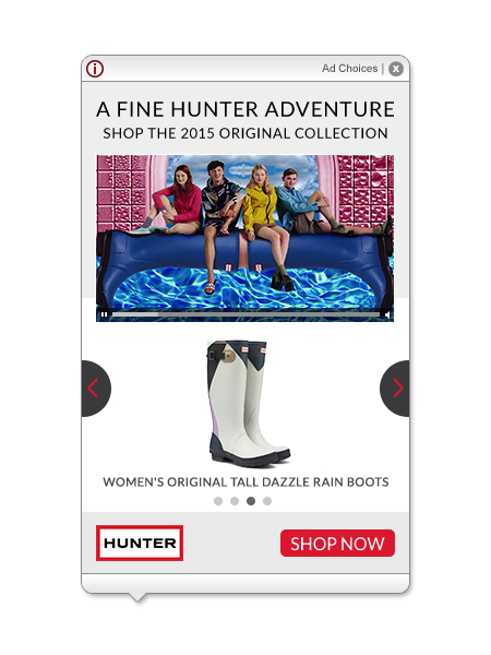 Hunter_Boots_300x450_Video_and_ProductCarousel_InContent_v1.png