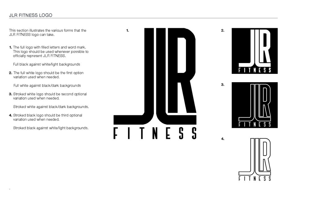 JLR_FITNESS_BRAND_GUIDLINES_v1.0_Page_3.jpg