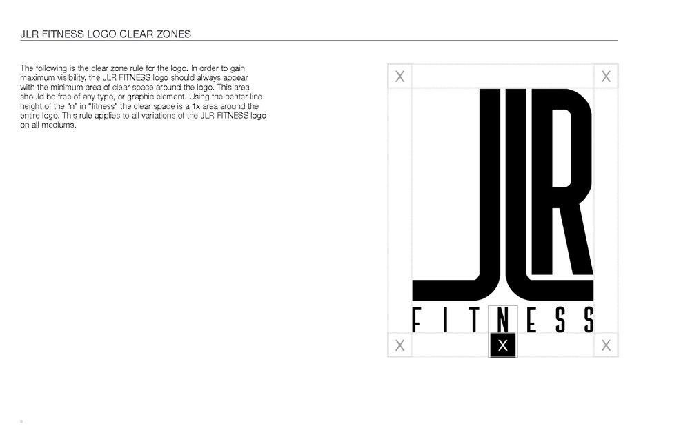 JLR_FITNESS_BRAND_GUIDLINES_v1.0_Page_4.jpg