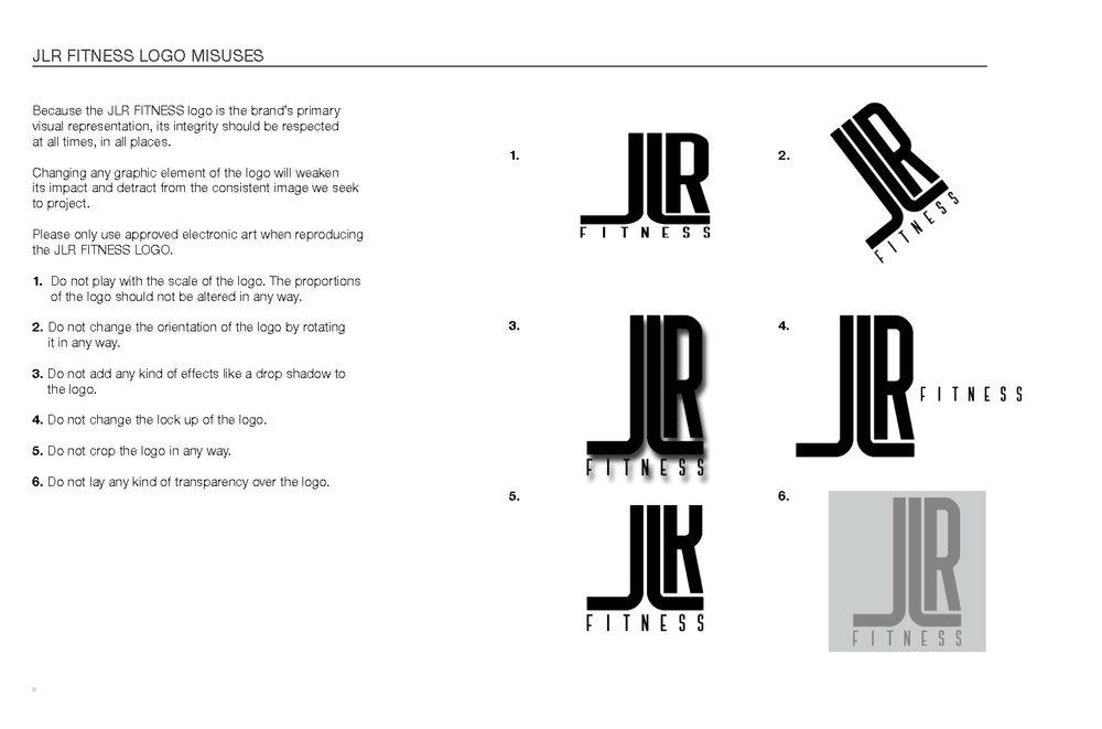 JLR_FITNESS_BRAND_GUIDLINES_v1.0_Page_5.jpg