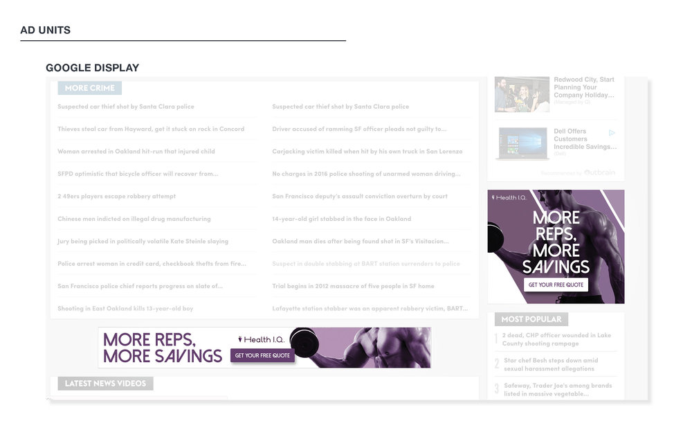 HealthIQ_Design_Challenge_Page_05.jpg