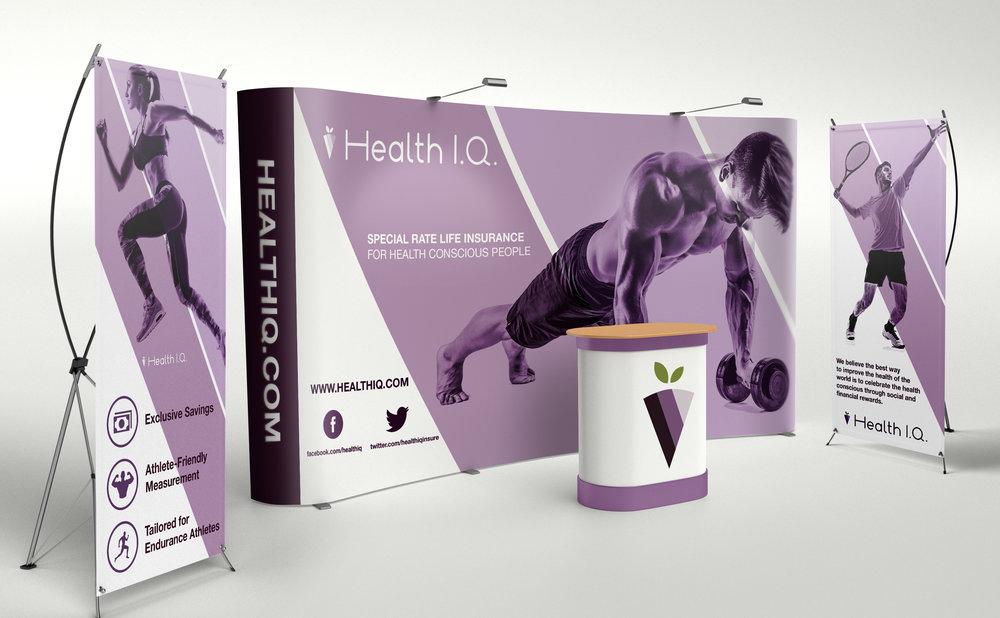 HealthIQ_Mockup_TSB_1.jpg