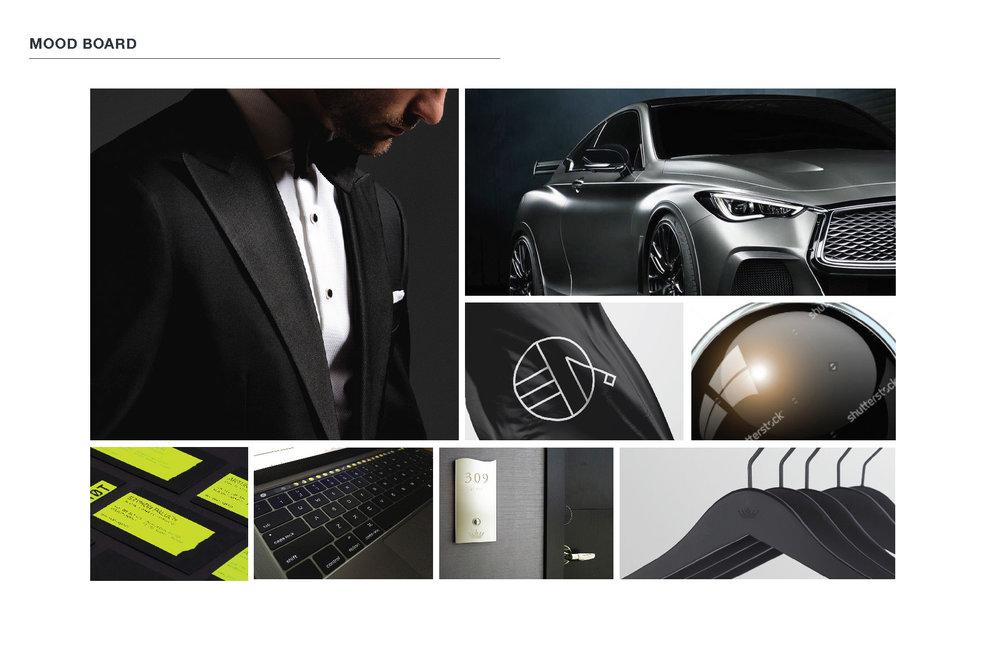 Fiverr_Design_Challenge_Page_03.jpg