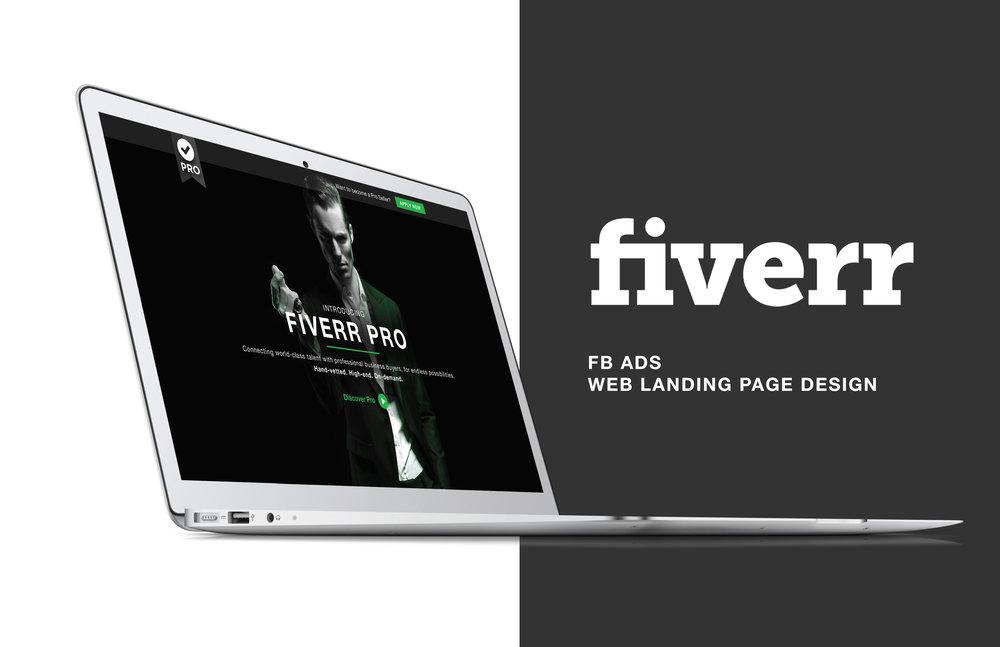 Fiverr_Design_Challenge_Page_02.jpg