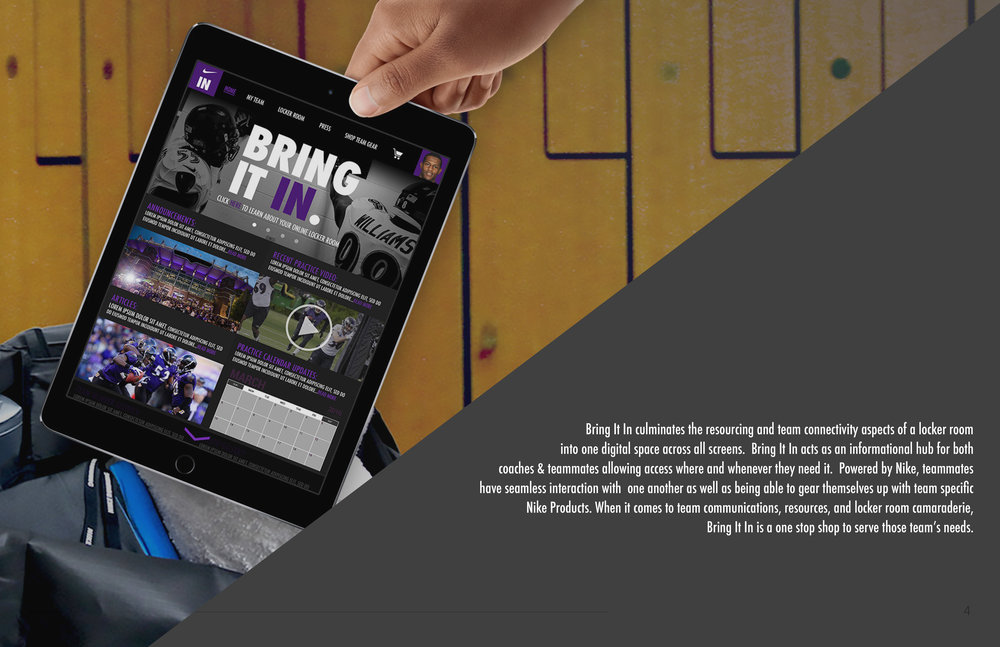 NIKE_BRING_IT_IN_concept_2_Page_04.jpg