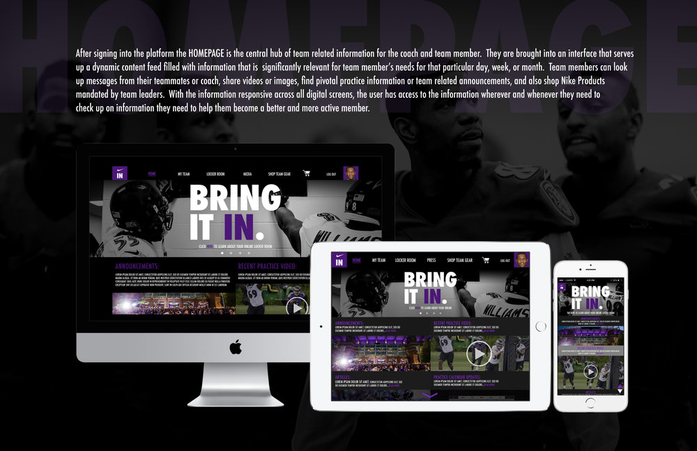 NIKE_BRING_IT_IN_concept_2_Page_05.jpg
