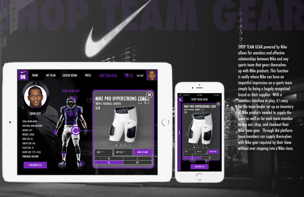 NIKE_BRING_IT_IN_concept_2_Page_10.jpg