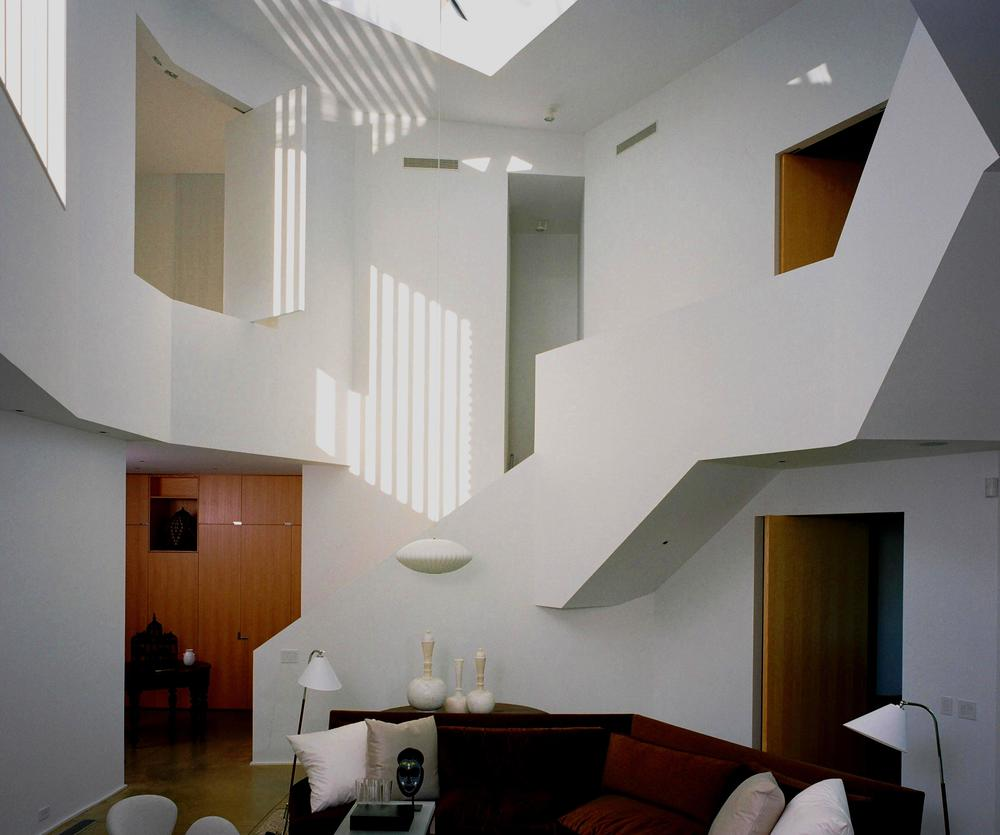 Copy of Holl Living Room.jpg