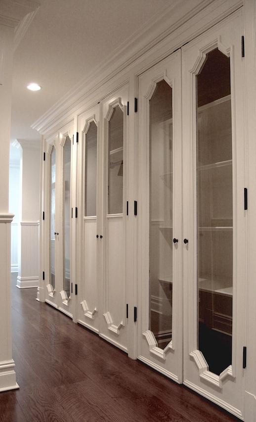 Koral - Brennon Cabinets 20526.jpg