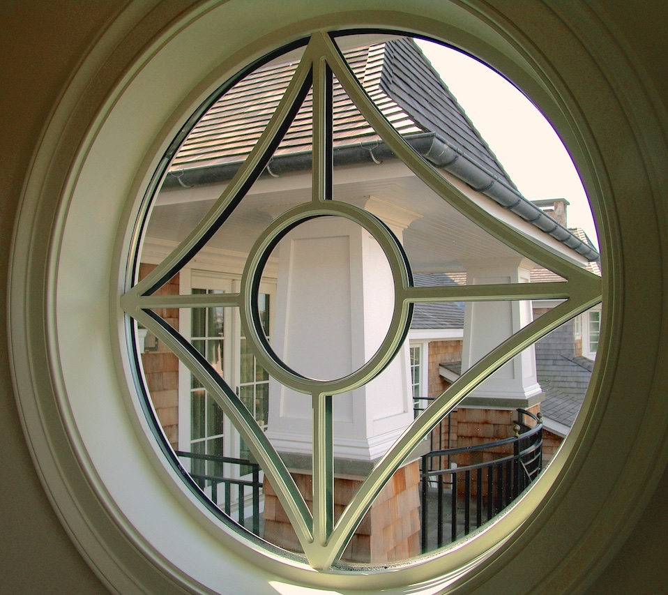 Koral - Brennon Window 20528.jpg