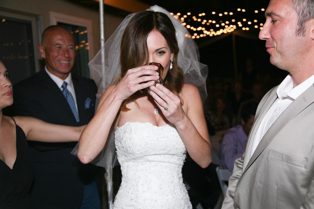 marriage-6281.jpg