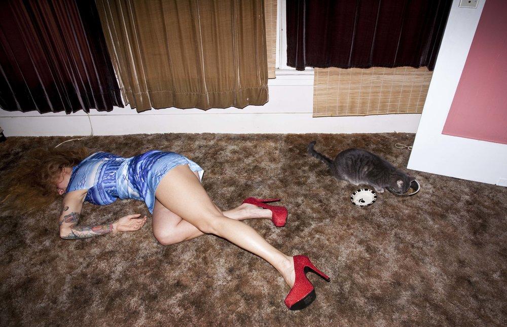 antonia with cat.jpg
