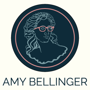 Amy Bellinger