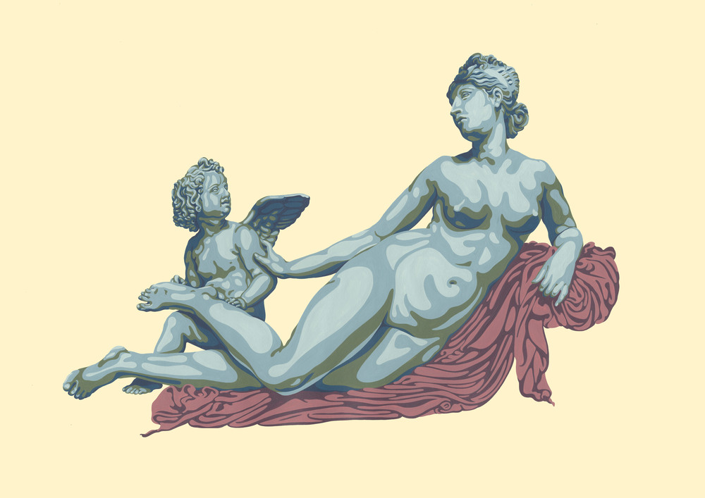 Venus-and-Cupid-2.jpg