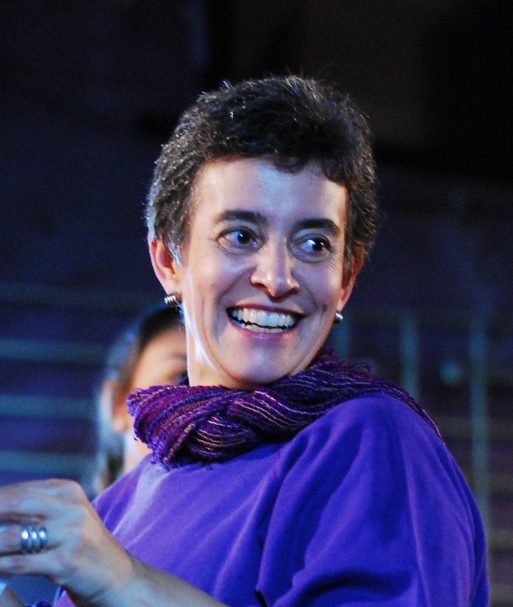 Linguagem da Dança - com Profa. Dra. Isabel MarquesCurso de Formação,SemanalQuartas-feiras, as 18h30início dia 09 de agosto