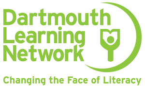 2012+Dartmouth+Learning+Network+Logo+with+Tag+Line.jpg