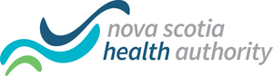 NSHA_colour_logo_high_res.jpg