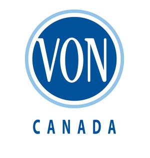 VON-logo+BIG+jpeg+(2).jpg